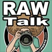 RAWTALK logo maxresdefault